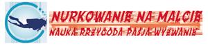 logo-nurkowanie2-1